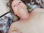 Jolene milf from kimberley bc canada